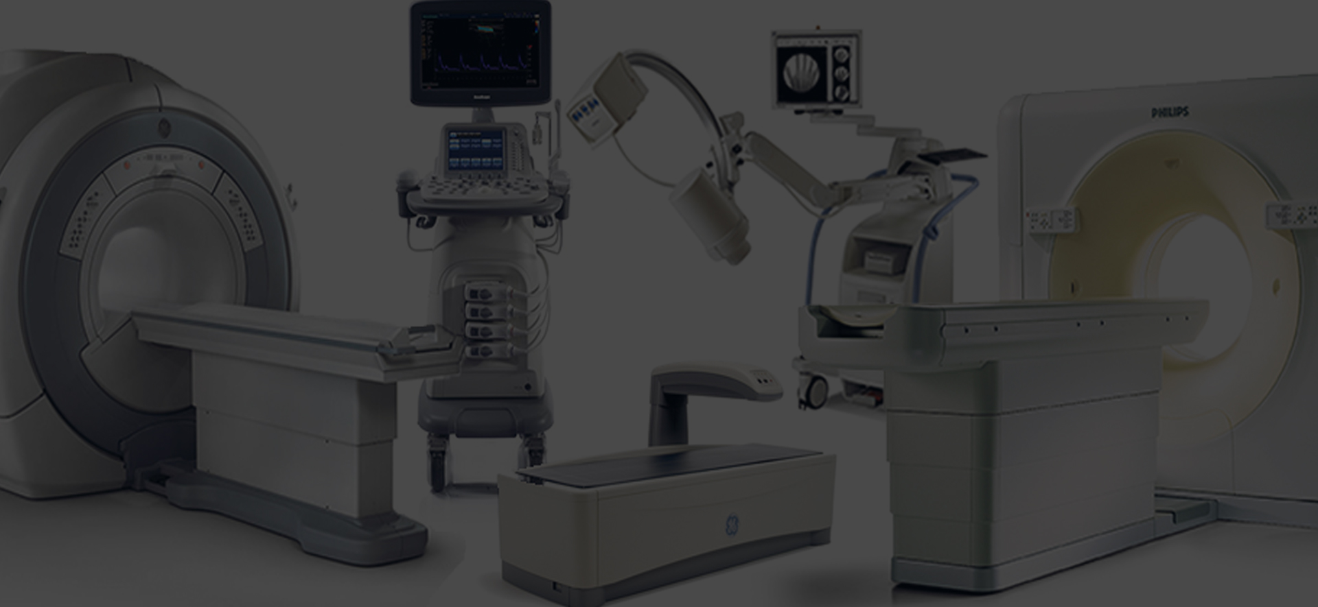 Best Medical Equipment Repairs Harare