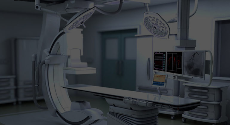 Best Radiology Equipment Suppliers Harare